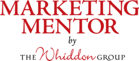 Marketing Mentor Logo